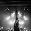 Revivalists Saenger Theatre (Thur 5 3 18)_May 03, 20180301