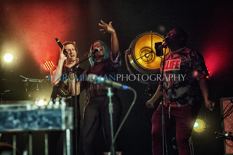 Revivalists Saenger Theatre (Thur 5 3 18)_May 03, 20180732