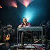 Revivalists Saenger Theatre (Thur 5 3 18)_May 03, 20180219