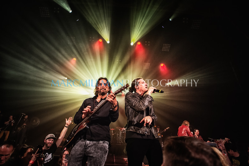 Revivalists Saenger Theatre (Thur 5 3 18)_May 03, 20180115