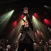 Revivalists Saenger Theatre (Thur 5 3 18)_May 03, 20180094-Edit-Edit