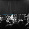 The Revivalists Summerstage (Thur 8 10 17)_August 10, 20170570-2-Edit-Edit