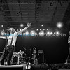 The Revivalists Summerstage (Thur 8 10 17)_August 10, 20170739-Edit-Edit