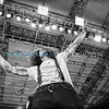 The Revivalists Summerstage (Thur 8 10 17)_August 10, 20170764-Edit-Edit