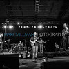 The Revivalists Summerstage (Thur 8 10 17)_August 10, 20170667-Edit-Edit