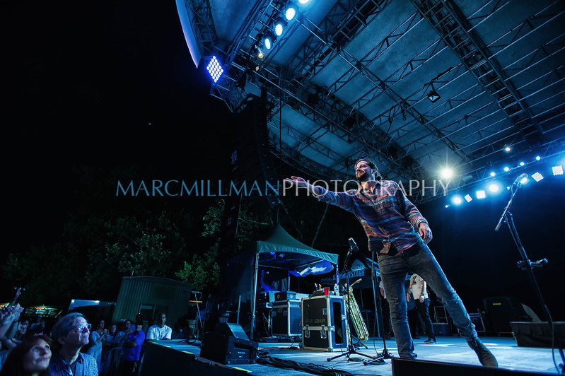 The Revivalists Summerstage (Thur 8 10 17)_August 10, 20170794-Edit-Edit