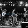 The Revivalists Summerstage (Thur 8 10 17)_August 10, 20170682-Edit-Edit