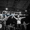 The Revivalists Summerstage (Thur 8 10 17)_August 10, 20170409-Edit-Edit