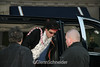 """Keith Richards arriving at the Beacon Theater for rehearsals, Oct 2006, before the 2 shows filmed by Martin Scorcese for the """"SHINE A LIGHT"""" movie.  <a href=""""http://www.shinealightmovie.com"""">http://www.shinealightmovie.com</a>"""