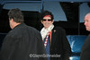 "Keith Richards arriving at the Beacon Theater for rehearsals, Oct 2006, before the 2 shows filmed by Martin Scorcese for the ""SHINE A LIGHT"" movie.  <a href=""http://www.shinealightmovie.com"">http://www.shinealightmovie.com</a>"