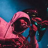 The Roots, Oct 21, 2015 at The Regency Ballroom