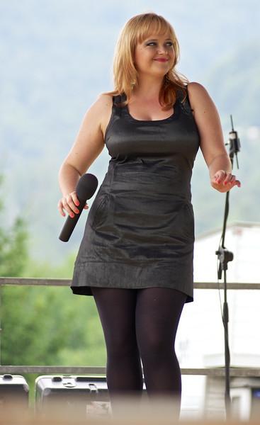 Clare Wheeler