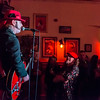 TUVM_TheDuke_Whitstable_Jan2016-012