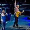 The Who Quadrophenia Tour 2012 - 2013