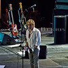 The Who Quadrophenia Tour 2012 - 2013