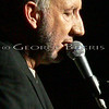 Pete Townshend The Who