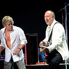 The Who@Wells Fargo Philadelphia :