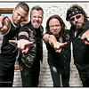 Damage, Inc. on the World's Greatest Tribute Bands
