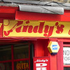 sadly Andy Prestons shop closed in mid 2007