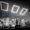 The 1975 Barclays Center (Tue 5 17 16)_May 17, 20160064-Edit-Edit