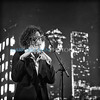 The 1975 Barclays Center (Tue 5 17 16)_May 17, 20160038