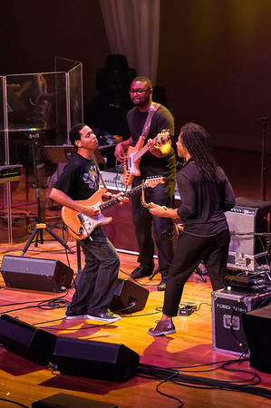 FourPlay With Opening Act Paul Taylor 6-8-14