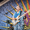 The Meters Gentilly Stage (Sun 5 7 17)_May 07, 20170055-Edit