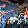 The Meters Gentilly Stage (Sun 5 7 17)_May 07, 20170158-Edit