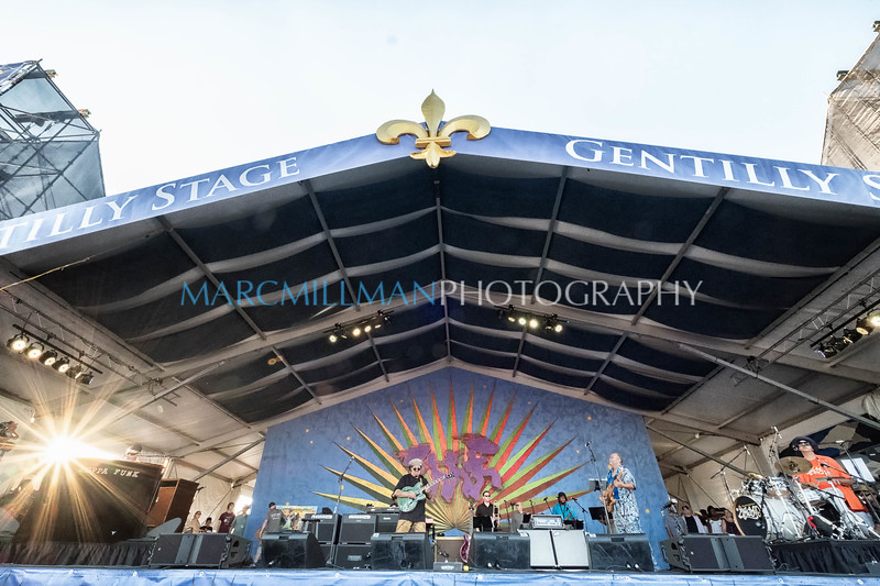 The Meters Gentilly Stage (Sun 5 7 17)_May 07, 20170285-Edit-Edit