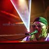 The Original Meters Howlin' Wolf (Sat 5 5 12)_May 06, 20120078-Edit-Edit