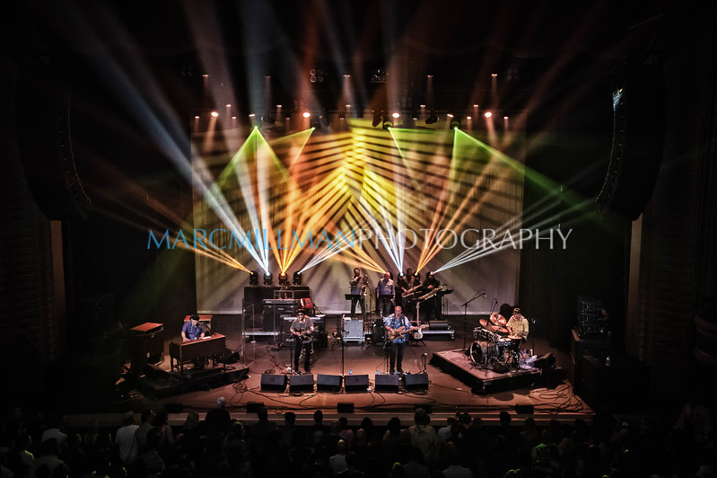 The Meters Orpheum Theatre (Fri 4 22 16)_April 23, 20160166-Edit-Edit