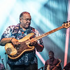 The Meters Orpheum Theatre (Fri 4 22 16)_April 23, 20160030-2-Edit-Edit