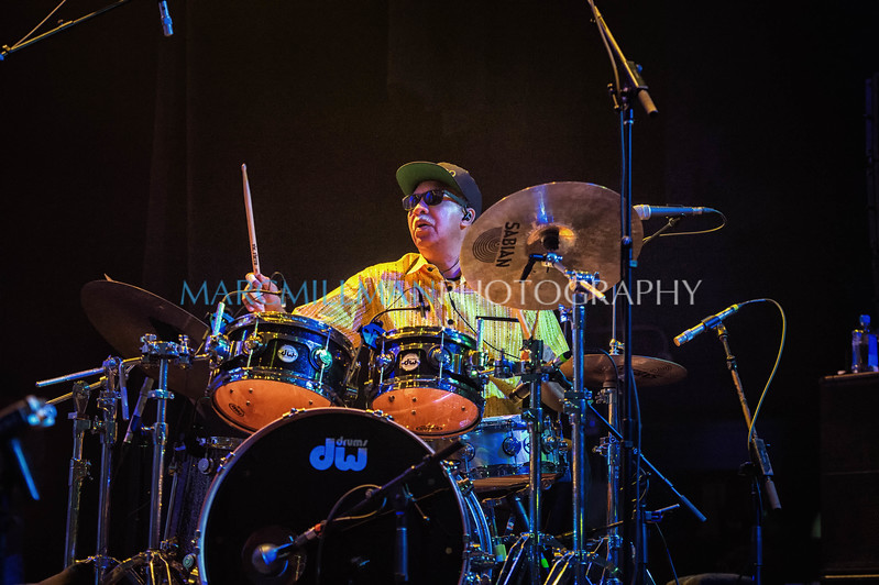 The Meters Orpheum Theatre (Fri 4 22 16)_April 23, 20160017-Edit-Edit