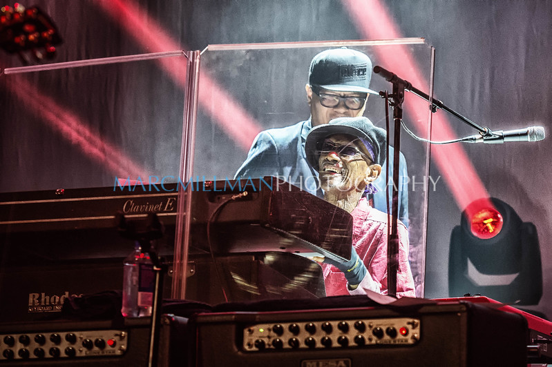 The Meters Orpheum Theatre (Fri 4 22 16)_April 23, 20160149-Edit-Edit