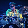 The Meters Orpheum Theatre (Fri 4 22 16)_April 23, 20160093-Edit-Edit