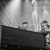 The Meters Orpheum Theatre (Fri 4 22 16)_April 23, 20160109-Edit-Edit