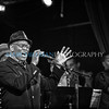 The Music of Aretha Franklin- Live Rehearsal Show City Winery (Sun 3 5 17)_March 05, 20170234-Edit-Edit