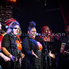 The Music of Aretha Franklin- Live Rehearsal Show City Winery (Sun 3 5 17)_March 05, 20170023-Edit-Edit
