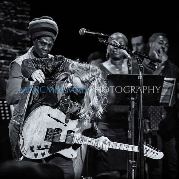 The Music of Aretha Franklin- Live Rehearsal Show City Winery (Sun 3 5 17)_March 05, 20170211-Edit-Edit