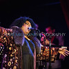 The Music of Aretha Franklin- Live Rehearsal Show City Winery (Sun 3 5 17)_March 05, 20170166-Edit-Edit
