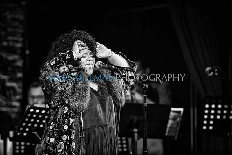 The Music of Aretha Franklin- Live Rehearsal Show City Winery (Sun 3 5 17)_March 05, 20170159-Edit-Edit