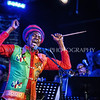 The Music of Aretha Franklin- Live Rehearsal Show City Winery (Sun 3 5 17)_March 05, 20170036-Edit-Edit