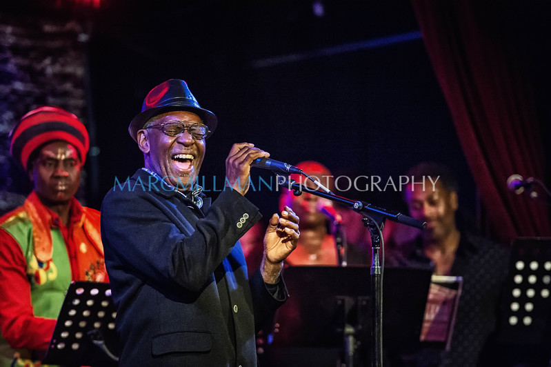 The Music of Aretha Franklin- Live Rehearsal Show City Winery (Sun 3 5 17)_March 05, 20170242-Edit-Edit
