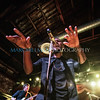 The Roots feat  Usher Brooklyn Bowl (Fri 6 3 16)_June 03, 20160720