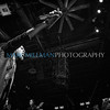 The Roots feat  Usher Brooklyn Bowl (Fri 6 3 16)_June 03, 20160718-Edit