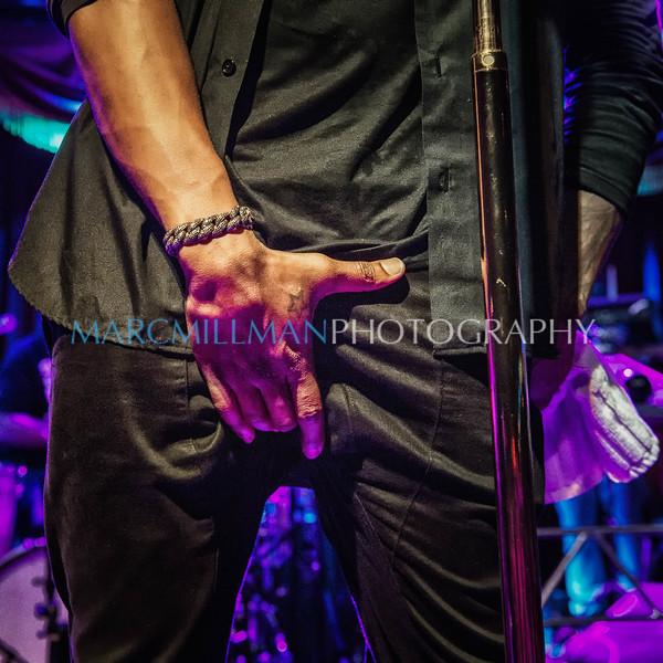 The Roots feat  Usher Brooklyn Bowl (Fri 6 3 16)_June 03, 20160714-Edit