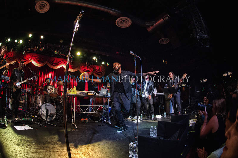 The Roots feat  Usher Brooklyn Bowl (Fri 6 3 16)_June 03, 20160708-Edit
