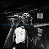 The Roots feat  Usher Brooklyn Bowl (Fri 6 3 16)_June 03, 20160731
