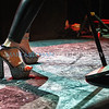 The Roots Gramercy Theatre (Fri 1 26 18)_January 27, 20180248-Edit