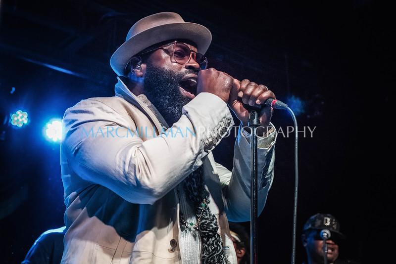 The Roots feat  Usher Brooklyn Bowl (Fri 6 3 16)_June 03, 20160702-Edit